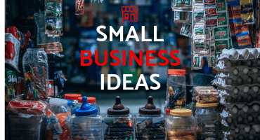 11 Best Small Business Ideas In India With Low Investment