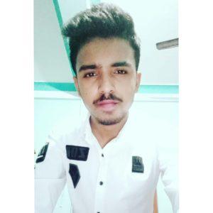 tushar dey founder of makesuccessonline